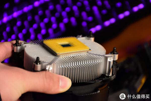 AMD 锐龙 Ryzen APU 性能测试对比 篇三:搏一搏单车变摩托:AMD 锐龙 RYZEN 5 2400G CPU 全方位对比评测
