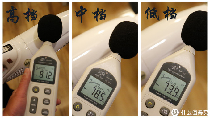 居家除尘好帮手---日立 R10DAL无绳吸尘器评测