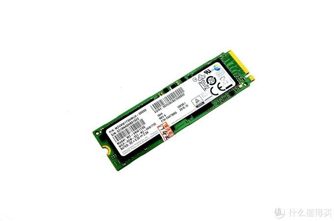 买不起显卡?照样打造4.5升4核8线Vega11显卡课本主机