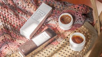 佛系护肤的专情之选——Fresh馥蕾诗红茶酵母酵萃精华液