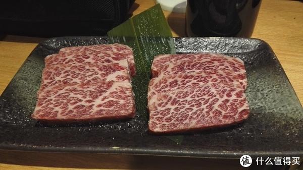 厚切美国Prime牛小排($198)