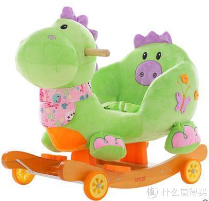 0-2岁宝宝爱玩的玩具分享(含详细月龄和玩法说明)