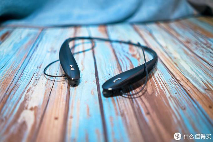 十余款蓝牙耳机以身试毒—如何选择适合你的蓝牙耳机?