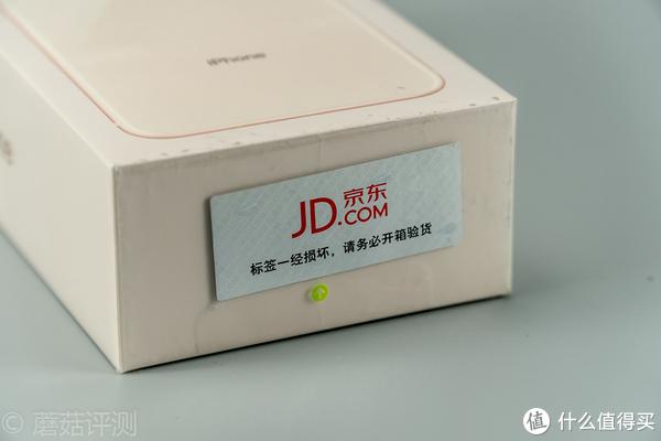 这样的iPhone8 Plus你喜欢吗?iPhone8 Plus简