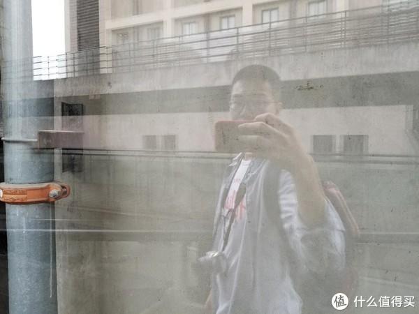 #2017剁手回忆录#一个人的十一假期旅行——重庆,上海