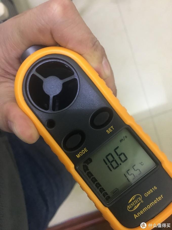 小身材,却有让人如此惊讶的吸力:日立 R10DAL 吸尘器使用评测