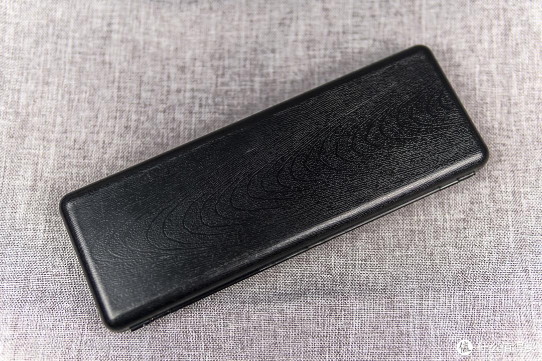 上量大厂的平价卡尺产品—上海量具刃具厂电子数显卡尺 开箱简评