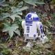 可以做的更好----Sphero星战系列只能遥控机器人R2-D2体验报告