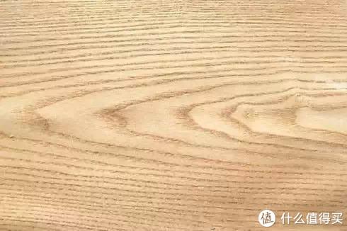 水曲柳木纹