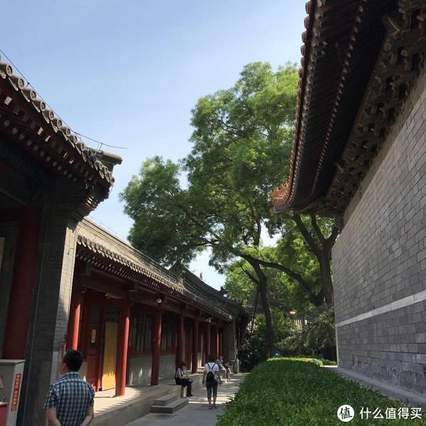 #2017剁手回忆录#国内旅游篇:济南、潍坊、菏泽、武汉、北京、苏州六地游