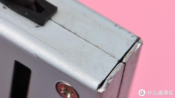 暴力拆解师 篇十三:#剁主计划-无锡#指纹锁你也怕了吗?鹿客 Touch 个指纹锁 拆解 安装 使用体验