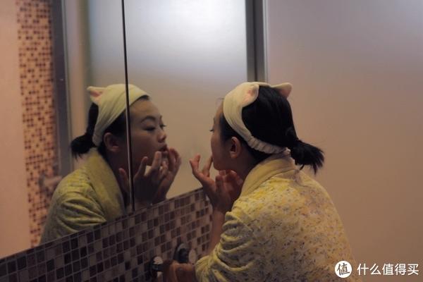 #女神节礼物#大妈发的年终奖买了什么之FRESH 馥蕾诗 + Dr.Yu 玉泽