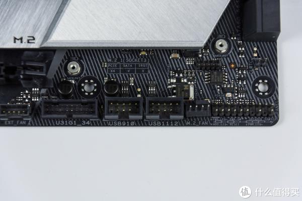 从零件开始攒电脑 篇三:8代中端配置DIY装机,小白可以参考的跳坑指南