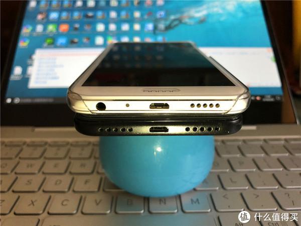 百元备机的选择—MI 小米 红米 4X 手机 大半年使用体验