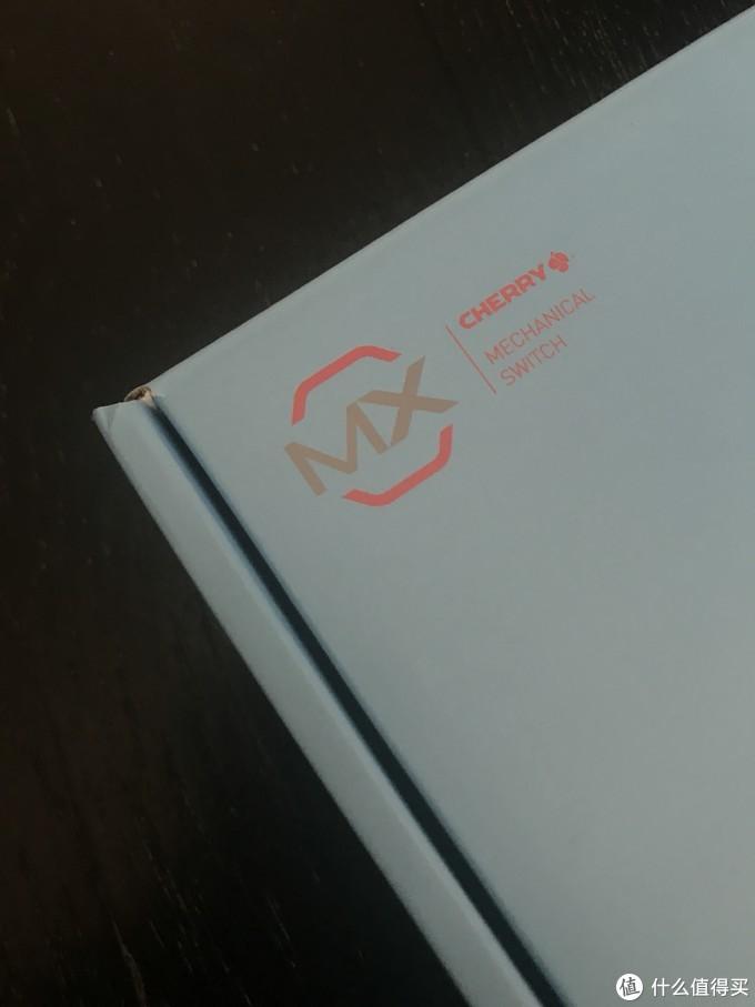 GANSS GS87-D 蓝牙双模机械键盘体验