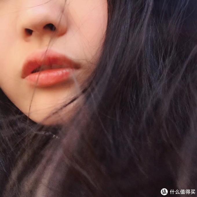 #女神节礼物#狭路相逢红唇者胜——口红选购指南(含真人试色)