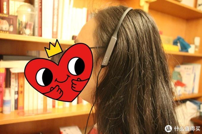 给你一个安静的世界:FIIL 随身星PRO 降噪耳机 评测报告
