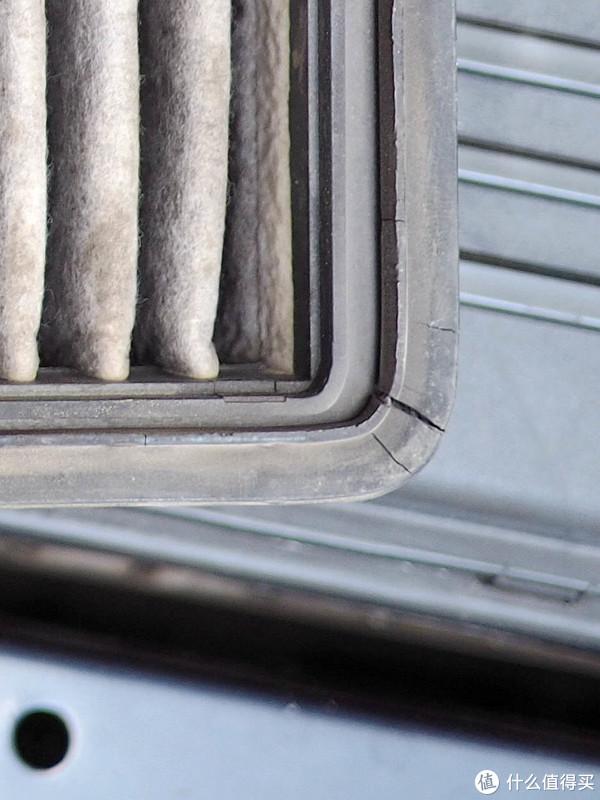 二手车整备入坑指南 篇二:#2017剁手回忆录#2万元总预算购车及整备实战(上)