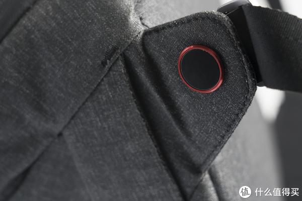 Peak Design 好东东 篇二:Everyday系列摄影包简介和Peak Design the Everyday Sling 10L 炭灰 单肩摄影包 半年感受