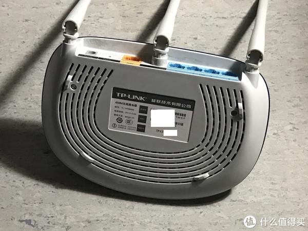 不用高价路由器,老旧产品照样实现家中WiFi无死角?手把手教你如何做无线桥接!
