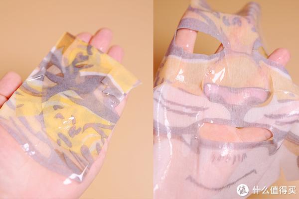 #女神节礼物#  20款人气面膜全攻略,超实用赠礼搭配