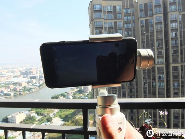 有点不值:高位买入YI 小蚁 4K 运动相机 开箱