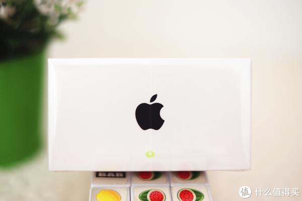 iPhone X晒单看多了?这篇花式吐槽教你如何与Apple客服开撕