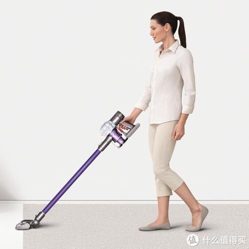 #年后装修焕新家#吸尘器选得好,幸福生活过到老—扫地机器人、无线/有线吸尘器怎么选?