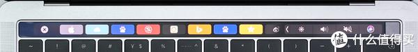 美貌与才华的化身:新款 MacBook Pro 使用评测及App、配件推荐