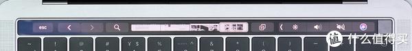 瓦力生活馆 篇五:美貌与才华的化身:新款 MacBook Pro 使用评测及App、配件推荐