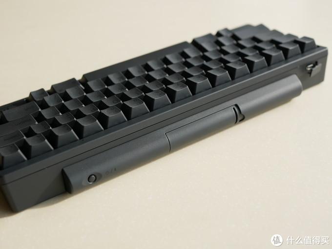 键盘侠决定退烧了!因为我有了返璞归真的PFU HHKB BT蓝牙版静电容键盘!