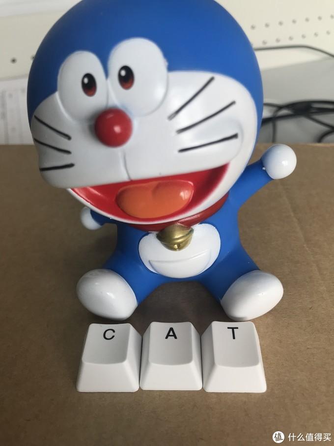 【GANSS GS87-D 蓝牙双模版 樱桃轴键盘】399就能买到樱桃轴双模,你没看错