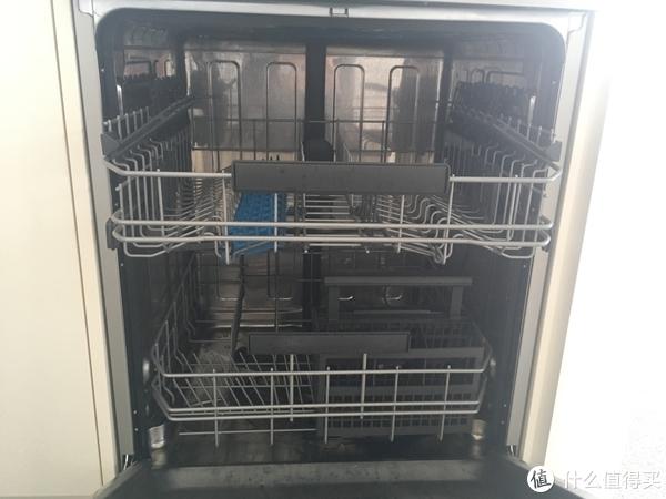 家电购置指南@新西兰 篇一:#年后装修焕新家#厨房家电基本知识+谈谈当地生活习惯