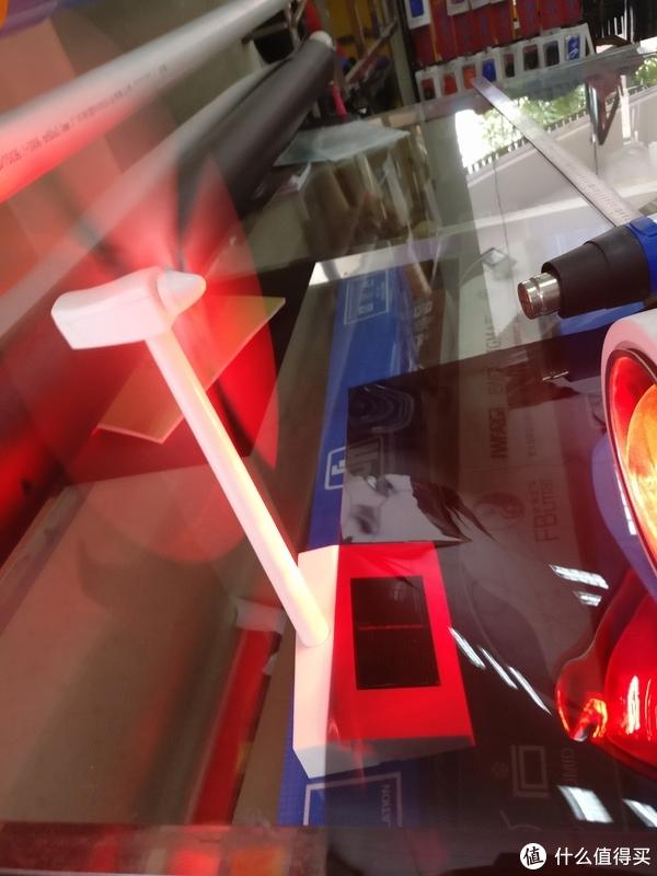 隐蔽性好但隔热较差—KDX 康得新 汽车贴膜 全车套装 绿茵侠75+20(深色)