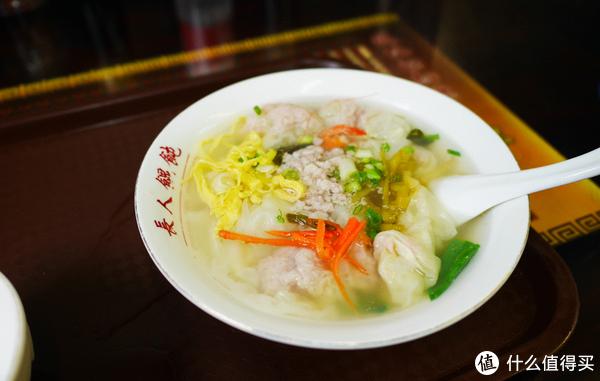 温州小吃什么值得吃