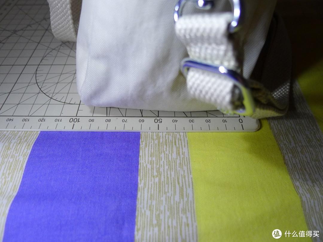 Kipling 凯浦林 女式斜跨包和手提包 晒单