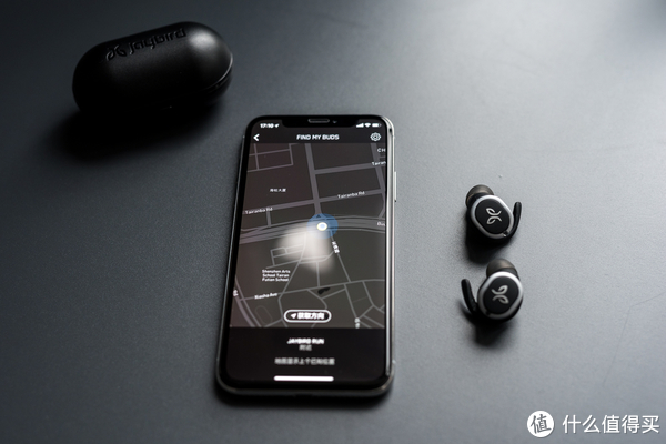 Tiger5G谈数码 篇六十三:无限制跑起来的耳机:JayBird Run 无线蓝牙运动耳机 使用体验