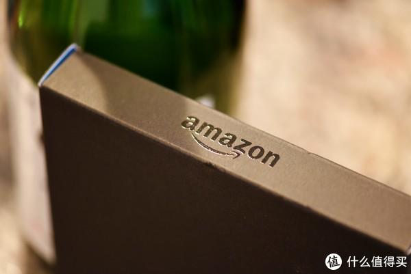 读书不分心—Amazon 亚马逊 Kindle Oasis 电子书阅读器 2017 Best Buy购买 速晒
