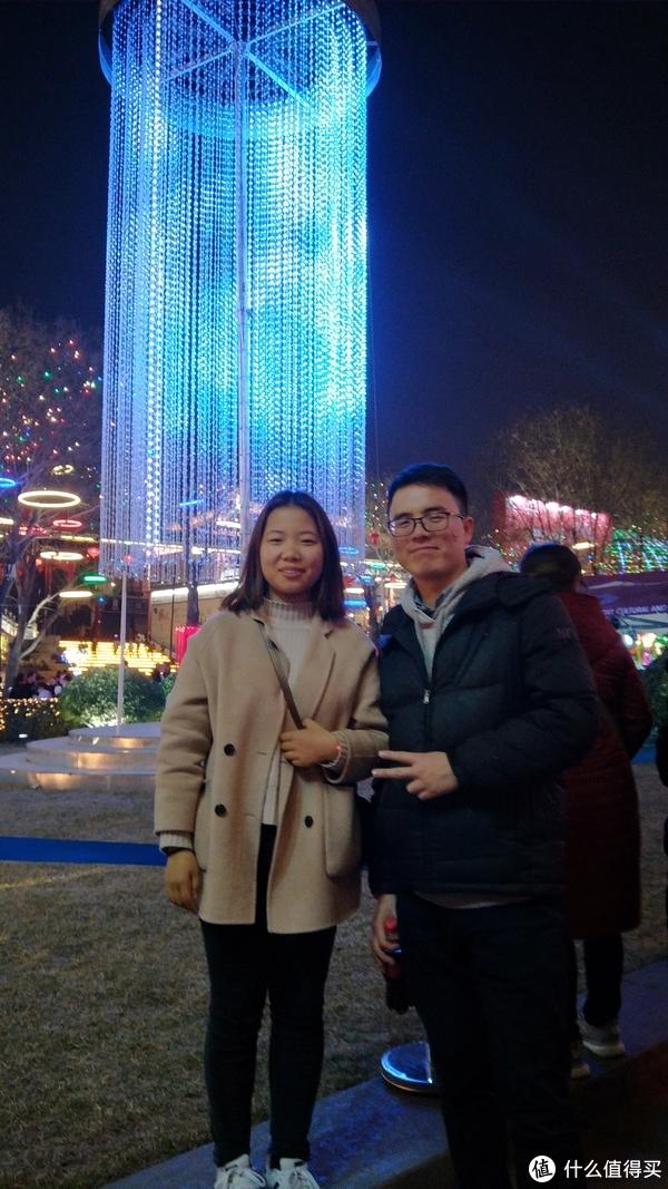 2018年新春元宵节赏灯去哪里?去西安,大唐不夜城带你梦回大唐
