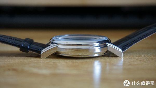 #原创新人# 海淘首单:CITIZEN 西铁城 AO9000-06B 男款光动能腕表