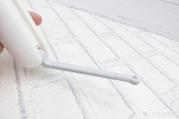 随身的卫洗丽:Sorbo硕而博 便携式洁身器 开箱体验报告