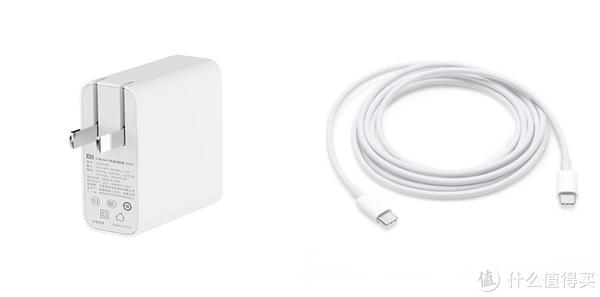 iPhone快充攻略:有线速度快,无线更方便