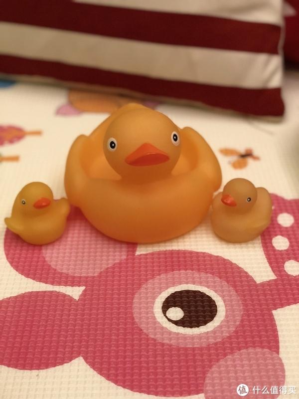 #2017剁手回忆录#分享宝宝0-8月的小玩具购买及使用心得