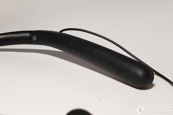 主力三个月,好用吗?SONY 索尼 WI-1000X 颈挂蓝牙无线入耳式降噪耳机 体验测评