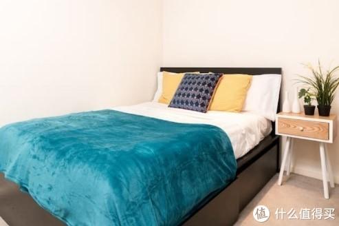 墨尔本住宿2(住宿图片均来自于airbnb,图侵删)