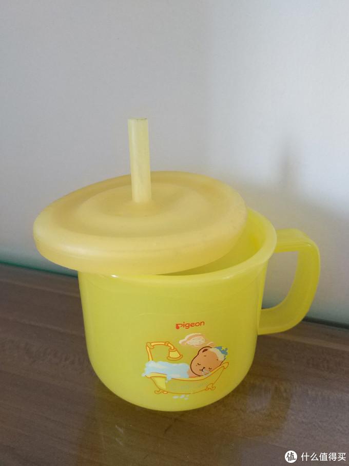 【亲测】护理和喂养小宝宝的实用小物件推荐