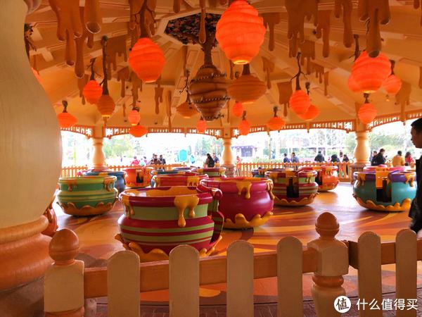 揭秘上海迪士尼导览服务,冬季热门节假日一天全游攻略(干货满满)