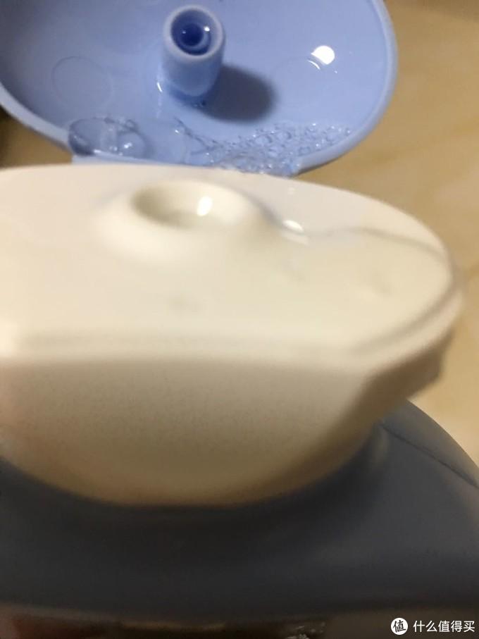 #2017剁手回忆录#宝宝沐浴周边物品回顾