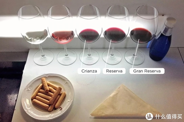 世界葡萄酒达人速成手册,推荐给入门新手