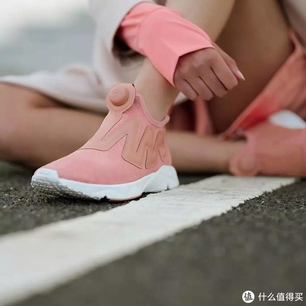 #女神节礼物# 让女神帅一帅!选一双球鞋送女神吧